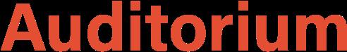 AuditOrium.com